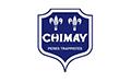Bia Chimay