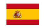 Vang Tây Ban Nha