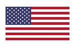 Vang Mỹ