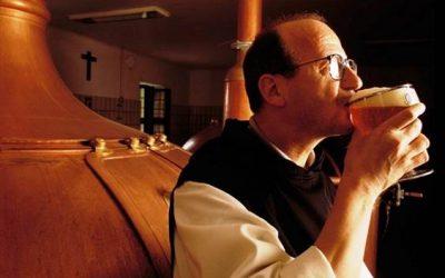 Bia tu viện là gì? Bia Abbey – Dòng bia tu viện