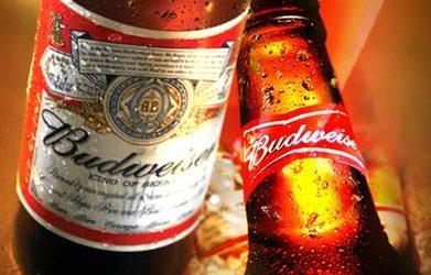 Top 10 loại bia doanh số lớn nhất trến thế giới