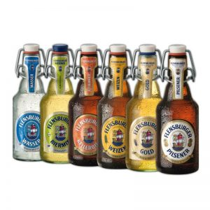 Bia Flensburger