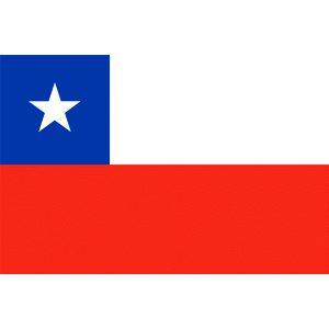 Vang Chile