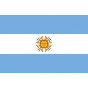 Vang Argentina
