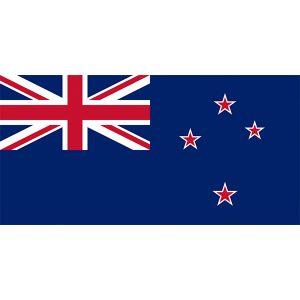 Vang New Zealand