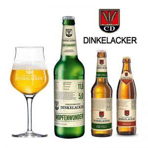 Bia Dinkelacker