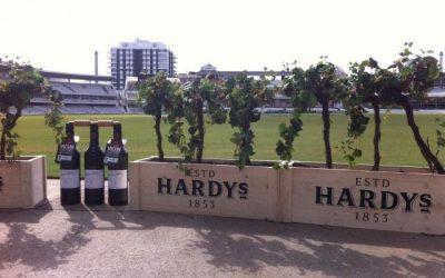 Hardys – Úc