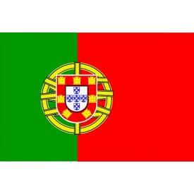 Vang Bồ Đào Nha
